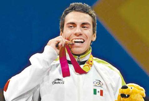 Uriel Adriano