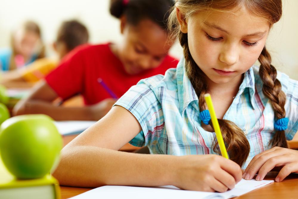 Problemas habituales en los exámenes