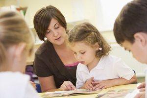 adaptación curricular significativa y metodológica