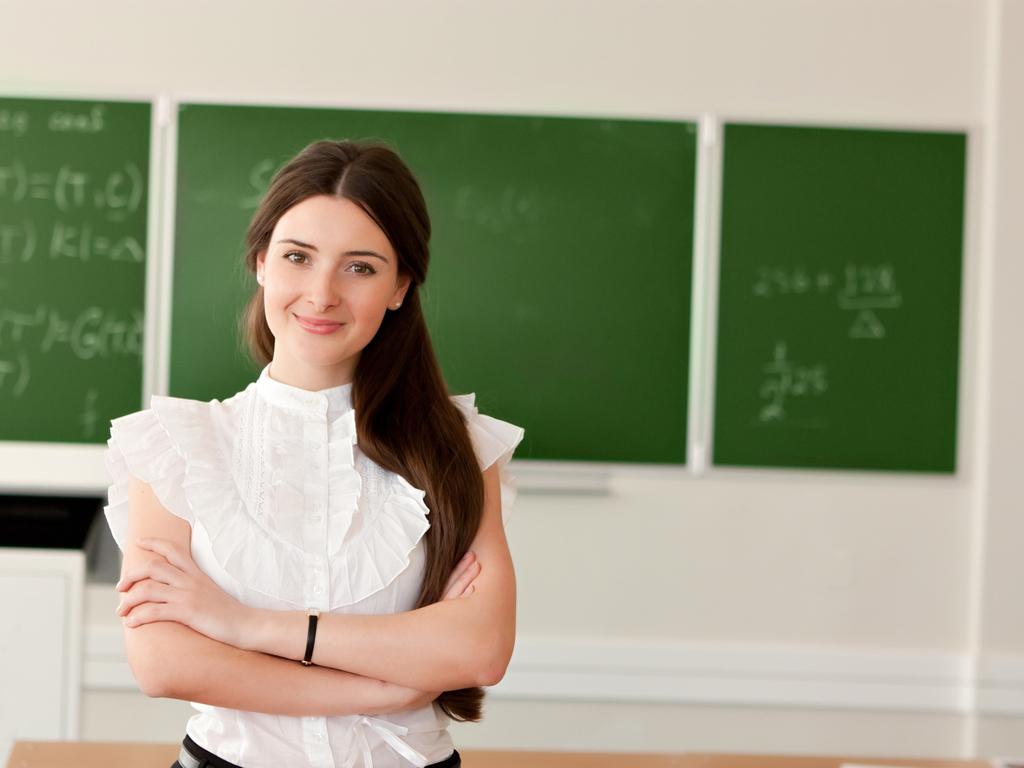 La empatía del maestro es clave para el aprendizaje del alumno