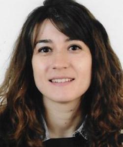 Carmen Mª Vinuesa Ortiz