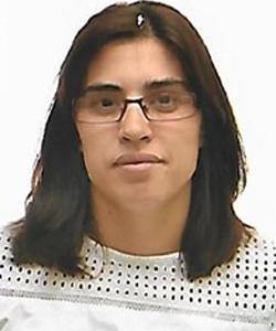 Concepción Albiar Moya