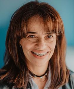 Esmeralda Conde Alvarado