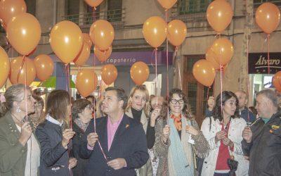 Día del TDAH en España