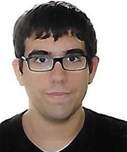 Carlos García Alajarín