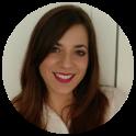 Laura Martínez Escribano