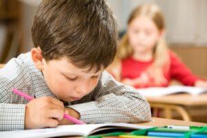 adaptación de exámenes en el TDAH