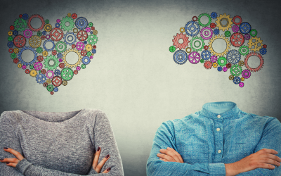 TDAH: Actividad para entrenar la Inteligencia Emocional