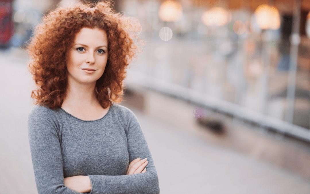 Las mujeres adultas con TDAH son personas extremadamente vulnerables