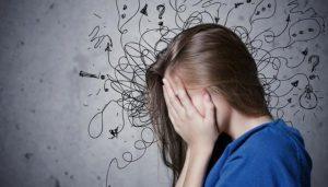 TDAH mujeres adultas